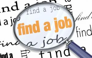 Ανοιχτά Εργαστήρια Προώθησης στην Απασχόληση